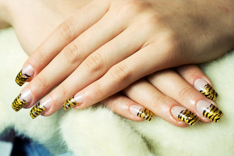 gold-yellow-tips_zoom